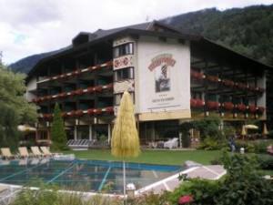 familiengut-hotel-burgstaller